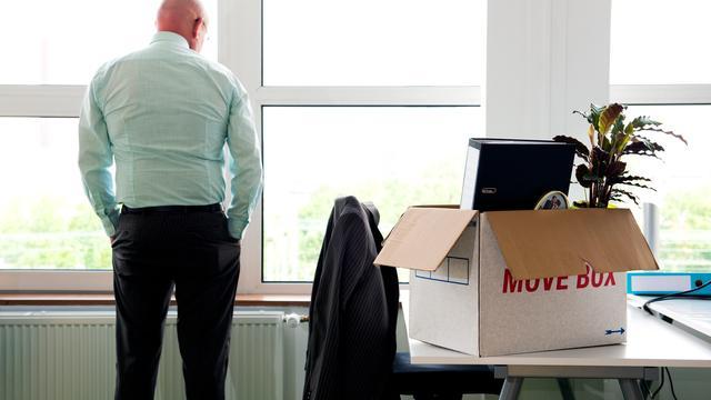 'Wet werk en zekerheid heeft ontslag niet makkelijker gemaakt'