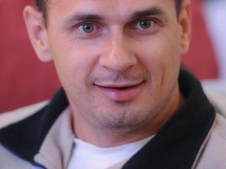 Man veroordeeld voor voorbereiden van terroristische aanvallen