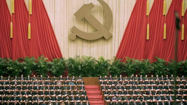 'China bereid om rente opnieuw te verlagen'
