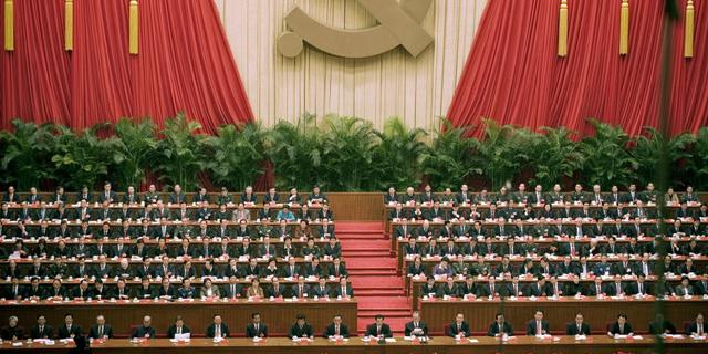 China pakt illegale sektes harder aan