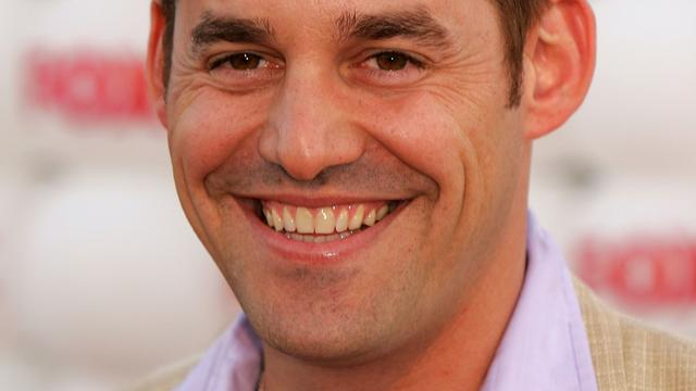 Criminal Minds-acteur Nicholas Brendon moet kliniek in