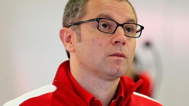 'Volkswagen Group overweegt in Formule 1 te stappen'