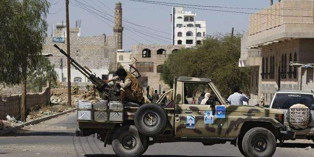 Al-Qaida openbaart dodenlijst