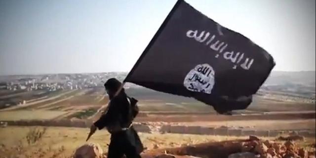 'Volgens hun eigen ideologie winnen IS-strijders áltijd'