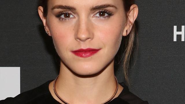 Emma Watson eist verwijdering pikante foto's