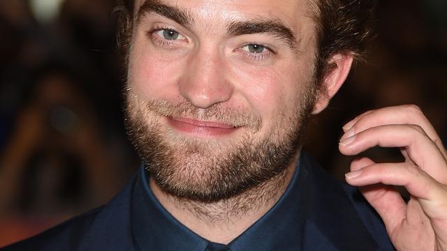'Robert Pattinson en FKA Twigs zijn verloofd'