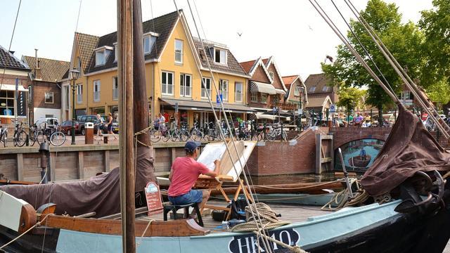 PvdA wil buurtbewoners meer zeggenschap geven