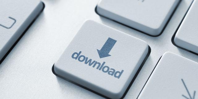 Hoe Bittorrent werkt en waarom torrents zo populair zijn
