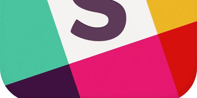Zakelijk communicatieplatform Slack 1,12 miljard dollar waard