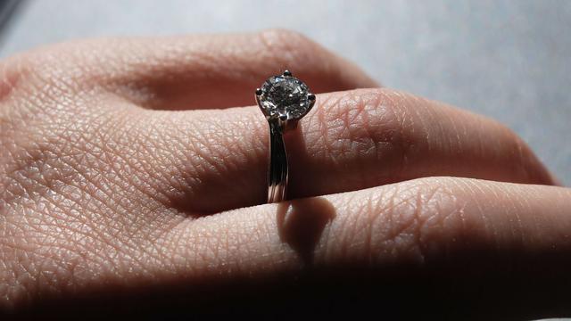 Steeds minder Italianen trouwen