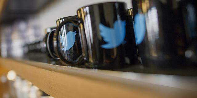 Meer grote veranderingen op komst voor Twitter