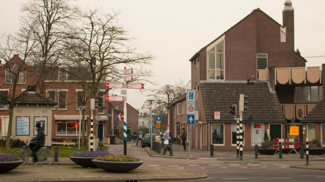 PvdA Utrecht wil overlast 'Verdomhoekje' aanpakken