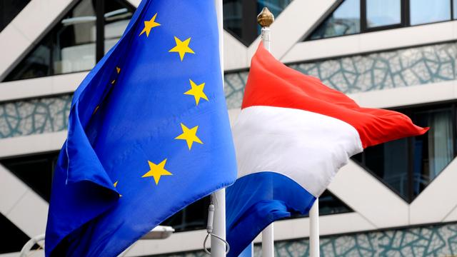 Brussel verdedigt omstreden naheffing
