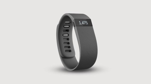 Fitbit neemt trainingsapp Fitstar over