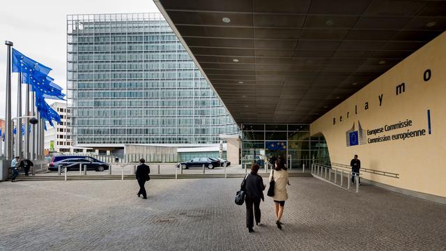 Brussel onderzoekt overname KPN-dochter Base