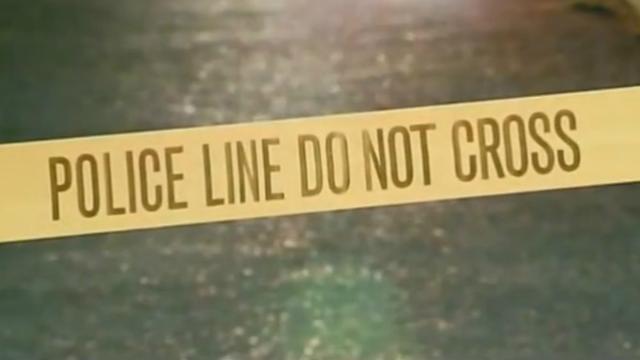 ER-actrice Vanessa Marquez bij haar huis doodgeschoten door politie