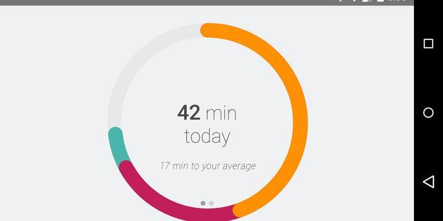 Google lanceert eigen fitness-app