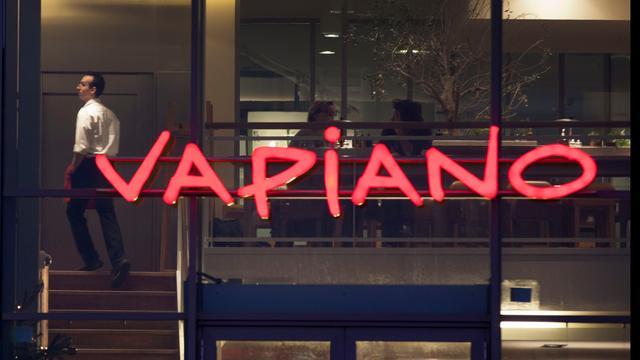 Utrechtse horecaondernemers niet blij met komst Vapiano