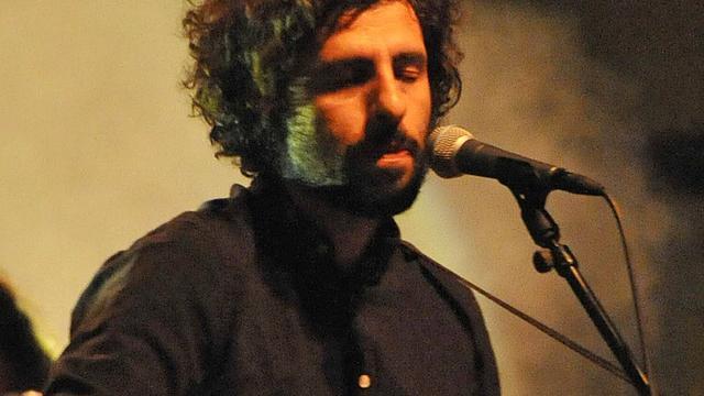 José González komt met eerste album in acht jaar