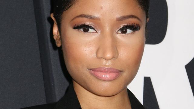 Overzicht: Critici verdeeld over derde album Nicki Minaj