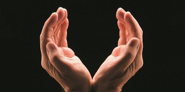 Cd-recensie: Chris de Burgh - The Hands Of Man