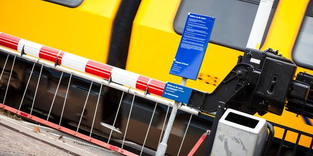 Zaterdag geen treinen tussen Zwolle en Raalte