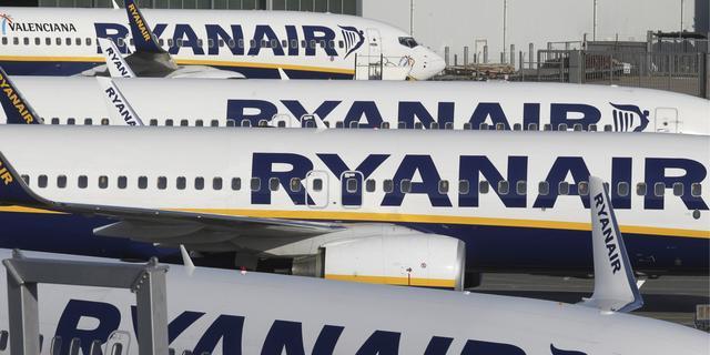 België sleept Ryanair voor de rechter vanwege mogelijke misleiding