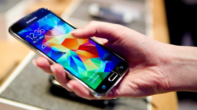 Eerste specificaties Galaxy S6 duiken op
