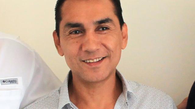 Burgemeester opgepakt in zoektocht naar vermiste studenten Mexico