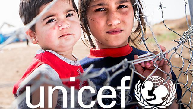 Kinderorganisaties starten campagne tegen 'weeshuistoerisme'