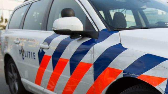 Politie valt panden binnen in Zeeland om witwaspraktijken