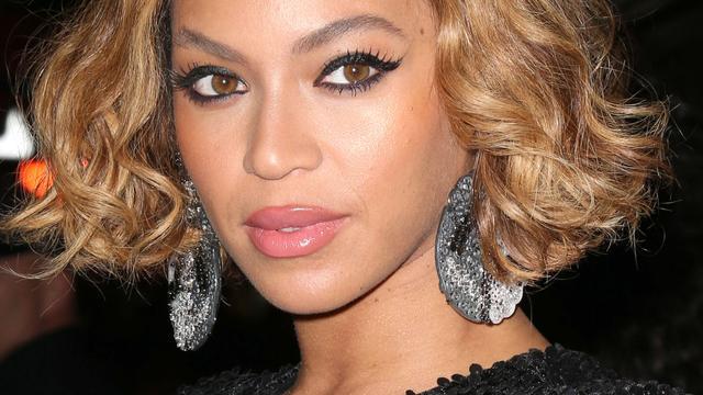 Beyoncé en Sam Smith maken ieder kans op vijf Grammy's