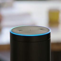 Amazon brengt gratis muziekstreamingdienst voor Alexa uit