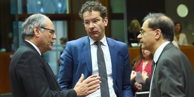 Nederland mag Europese naheffing gespreid betalen