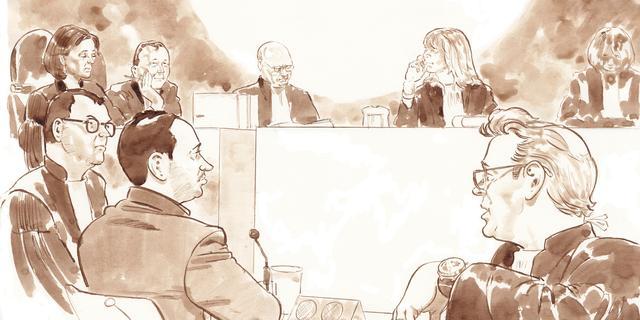 Nieuwe getuige in zaak Endstra niet onomstreden