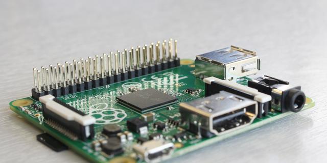 Raspberry Pi krijgt kleiner en goedkoper model