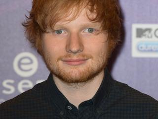 Britse zanger hangt claim van ruim 86 miljoen euro boven het hoofd