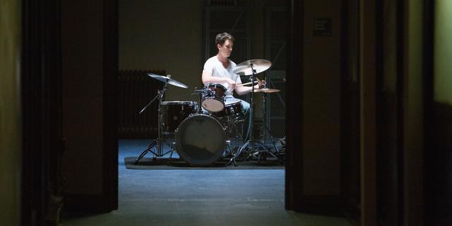 Filmrecensie: Whiplash – Damien Chazelle