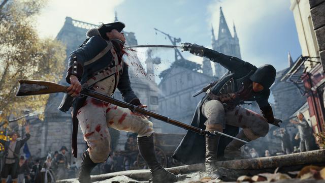 'Ubisoft verwijdert alleen frauduleus verkregen digitale games'