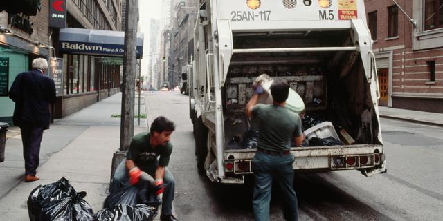 'Inademen dieselrook nog schadelijker dan gedacht'