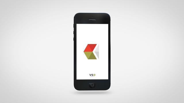 Fotobewerkers VSCO hebben 30 miljoen actieve gebruikers