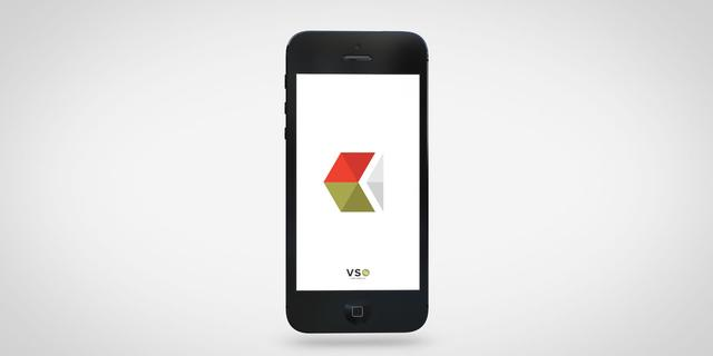 VSCO Cam synchroniseert foto's en bewerkingsopties
