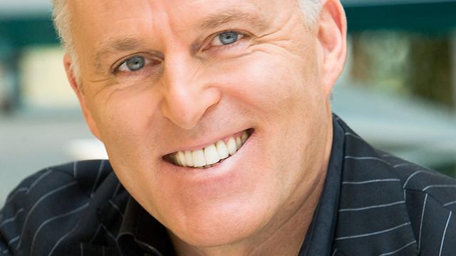 Film Heineken-ontvoering voldoet niet aan verwachting Peter R. de Vries