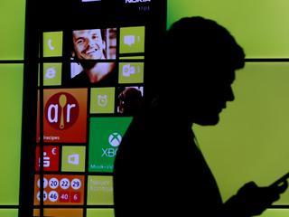 Apps waarschijnlijk bedoeld voor Windows 10