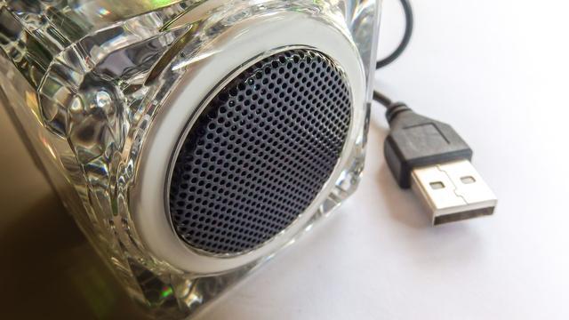 'Steeds meer klachten over geluidsoverlast van de buren'
