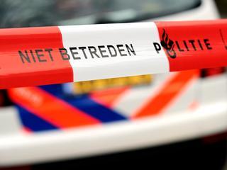 Club Blu in Rotterdam en Suzy Wong moesten voor langere tijd dicht