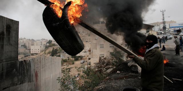 Israëliers schuldig bevonden aan moord op Palestijnse tiener