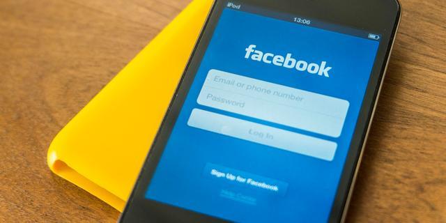 Facebook gaat bijhouden hoe lang gebruikers berichten lezen