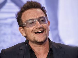 U2-voorman investeerde in winkelcentrum verdacht van belastingontduiking