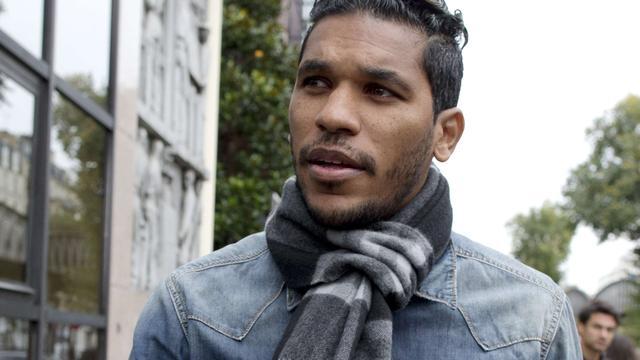Bastia-aanvaller Brandão ontloopt toch celstraf voor kopstoot